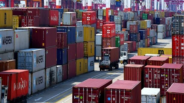 Trung Quốc xin gia nhập CPTPP: Nỗ lực mở rộng ảnh hưởng