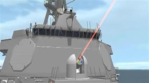 Mỹ sẽ đối phó Avangard bằng... vũ khí mới?