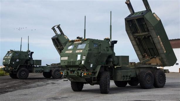 Đặc nhiệm Mỹ đến châu Âu tìm cách xuyên thủng A2/AD Nga