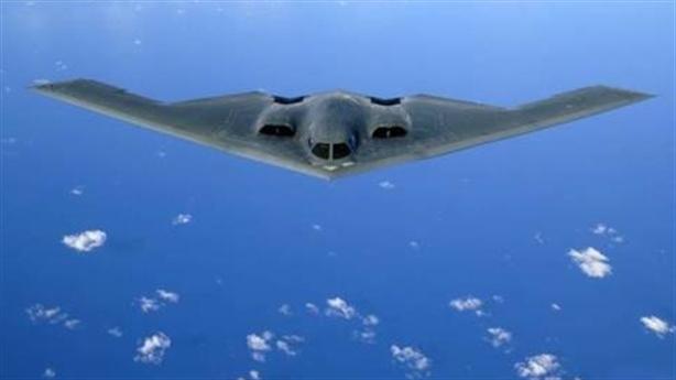 Không còn Raptor và B-2: Mỹ để lại những máy bay nào