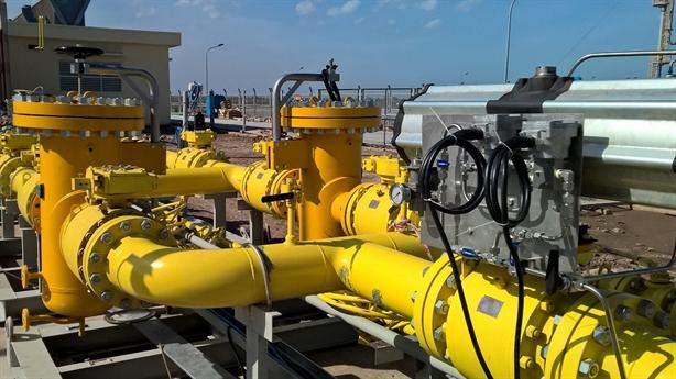 PV GAS hoàn thành vượt mức chỉ tiêu tài chính