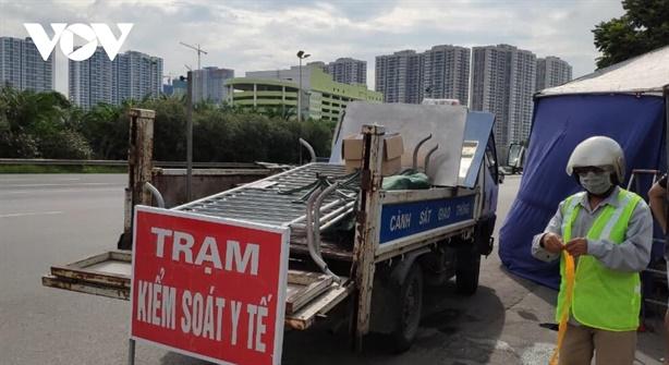 Hà Nội 10 ca; Phú Quốc ghi nhận chùm ca cộng đồng