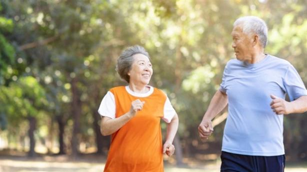 Thiếu máu cơ tim uống Ích Tâm Khang hiệu quả ra sao?