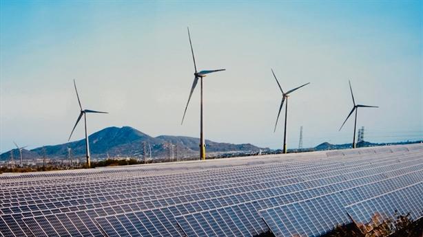 Hóa giải điểm yếu điện xanh: Cớ nào ưu ái điện than?