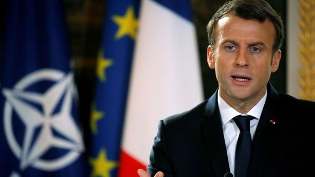 Thêm Đảng phái ở Pháp muốn rời khỏi NATO
