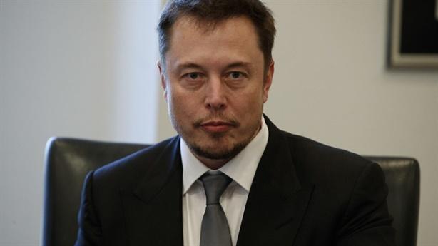 Nhà đầu tư mất tiền vì Evergrande: Elon Musk bị gọi tên