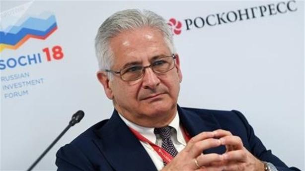 Thấy gì qua sự bùng nổ của thị trường tài chính Nga?