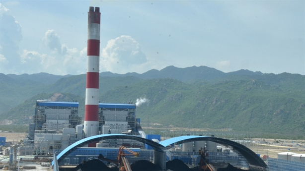 Trung Quốc ngừng đầu tư điện than: Việt Nam ảnh hưởng gì?