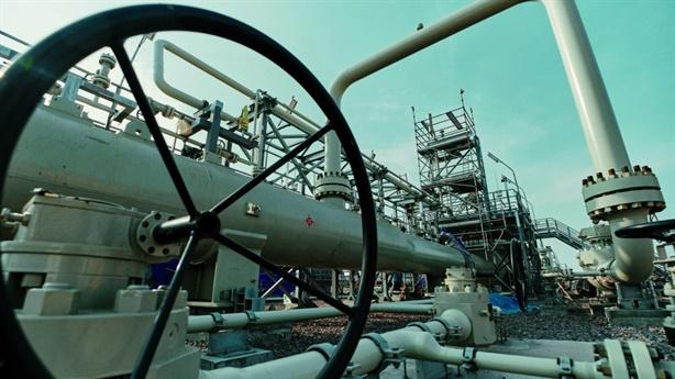 Ứng viên tiềm năng Thủ tướng Đức ủng hộ Nord Stream-2