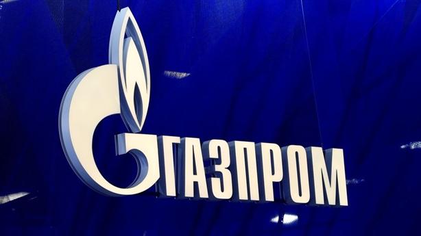 Gazprom bơm khí kỷ lục cho châu Âu, bác lời chỉ trích