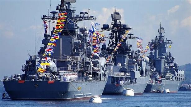 Chuyên gia Nga nói về việc thành lập liên minh AUKUS