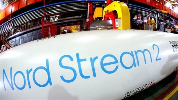 Chứng nhận Nord Stream 2: Ba Lan tham gia ý kiến...