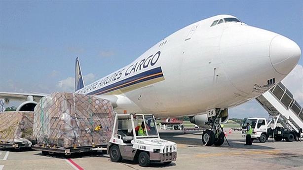 Ông Hạnh Nguyễn định mua 10 máy bay: Tính toán nhà giàu