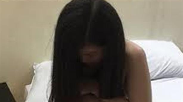 Bà trình báo cháu bị ép bán dâm: Xác định tú bà
