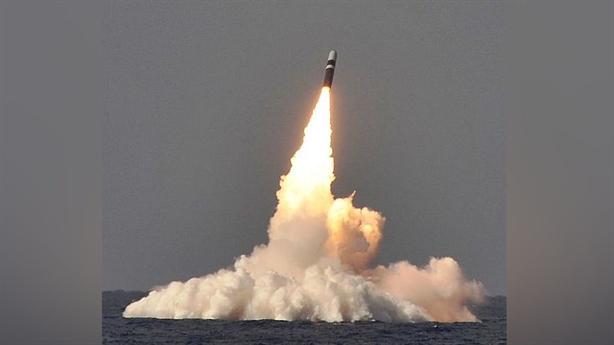 Chuyên gia Mỹ tiết lộ quy trình kích hoạt nút hạt nhân