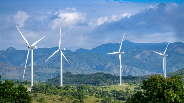 Cơ chế nào cho dự án điện gió lỡ mất giá FIT?