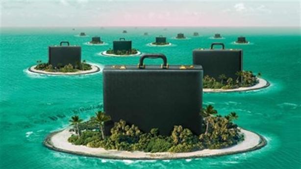 Pandora Papers: Cơn cuồng phong chao đảo thế giới