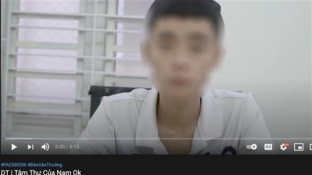 YouTuber nổi tiếng tử vong, làm nhiều video về tai nạn