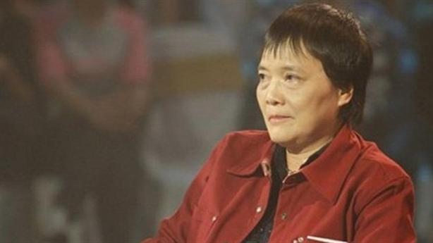 Phát ngôn về hoa hậu của TS Đoàn Hương: 'Hơi cứng nhắc'