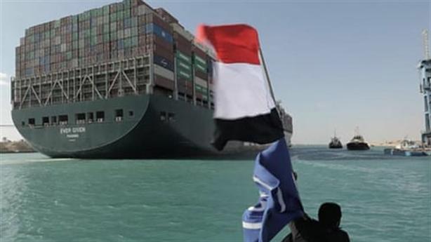 Vận tải biển than khó: Việt Nam phải làm gì?