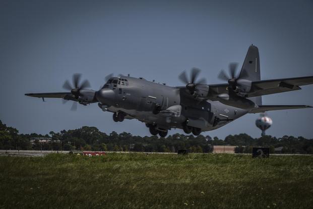 Với gói trang bị mới, những máy bay tấn công hạng nặng của Mỹ sẽ tự bảo vệ mình mà không cần tiêm kích hộ tống như hiện nay khi thực hiện nhiệm vụ. Điều đặc biệt là trong khi được tích hợp vũ khí laser cùng EW, Mỹ vẫn giữ nguyên năng lực tấn công bằng vũ khí thông thường của AC-130J khiến dòng máy bay này của Mỹ có sức mạnh đủ để chế áp các mục tiêu được lên kế hoạch trước lẫn các mục tiêu xuất hiện ngoài dự kiến.