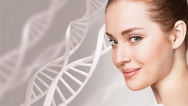 Collagen Việt Nam- Khẳng định thương hiệu bằng sản phẩm cao cấp