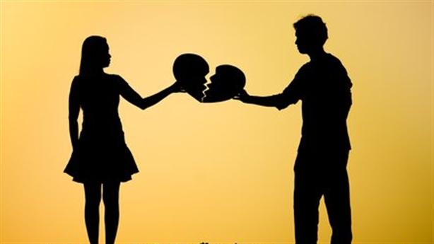 Đàn bà sau ly hôn có được người đàn ông thật lòng?