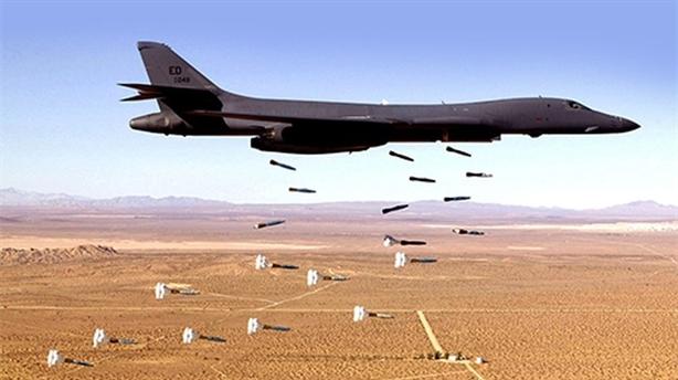 Nga nói gì khi 'Sói sắt' NATO đến biên giới?