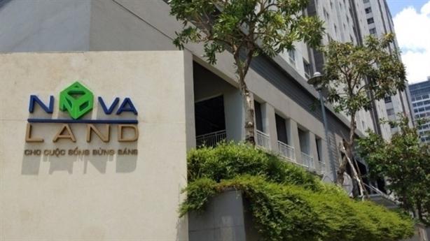 Sắp có thương vụ M&A giữa Novaland và Địa ốc Khang An?