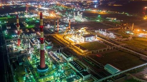 Nga có thêm 40 tỷ USD nhờ giá nhiên liệu