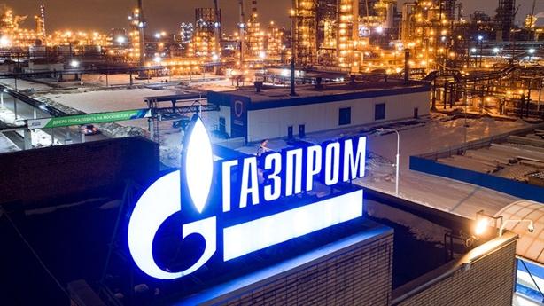 Gazprom tăng khí đốt vì thỏa thuận Nord Stream-2 đã hoàn tất?