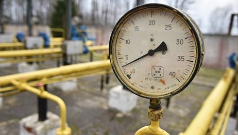 Châu Âu thừa nhận Nga không gây khủng hoảng khí đốt