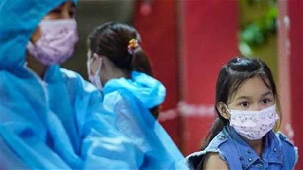 FPT nuôi trẻ mồ côi: Nuôi, dạy phải gắn với việc làm