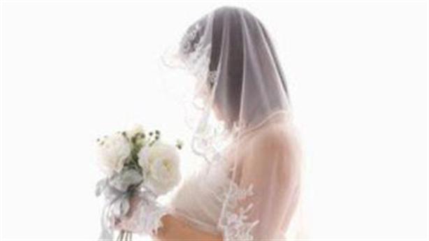Vui mừng khi tôi có thai, nhưng bạn trai không muốn cưới