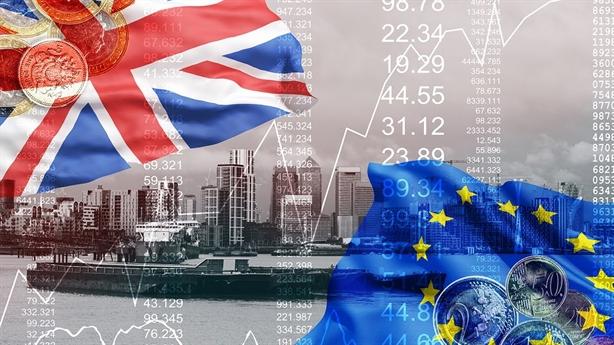 Hậu Brexit: EU sẵn sàng tuyên chiến với Anh
