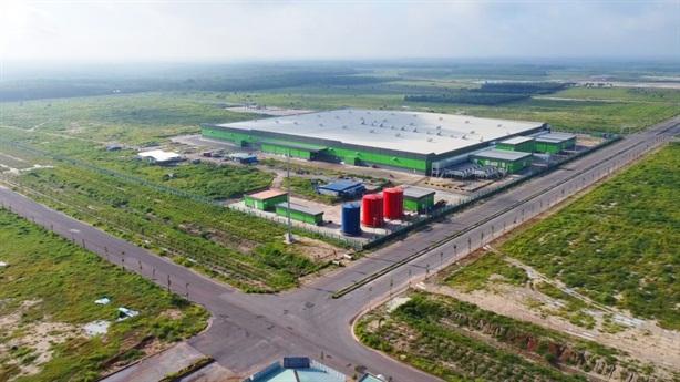 Thị trường tã bỉm Việt Nam: Doanh nghiệp ngoại chiếm lĩnh?