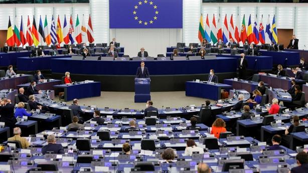 Thách thức EU, Ba Lan đối diện nguy cơ bị trừng phạt
