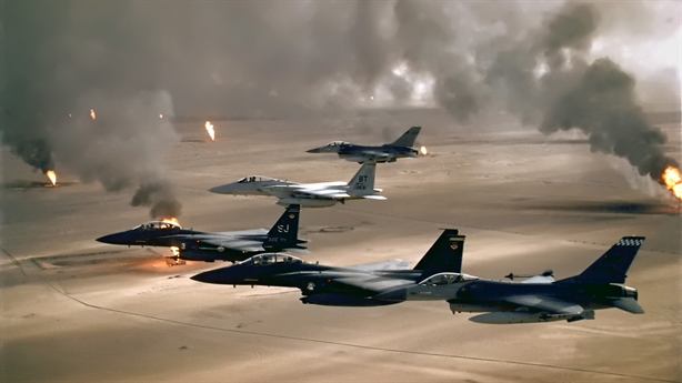 Đầy rẫy nguy hiểm chờ Israel nếu không kích Iran