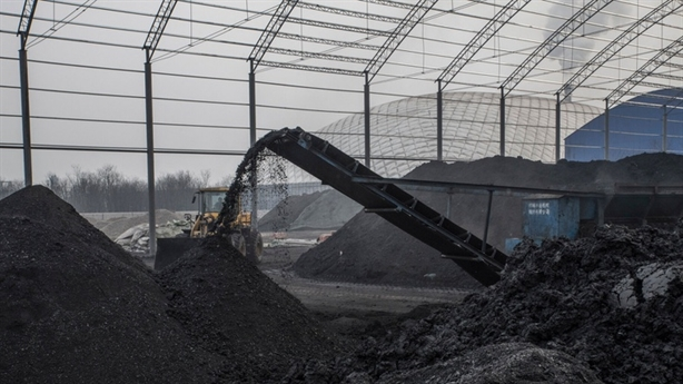 Khủng hoảng năng lượng khiến giá điện Trung Quốc tăng vọt