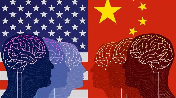 Tình báo Mỹ cảnh báo Nga-Trung mua chuộc chuyên gia