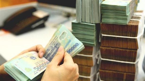 Người dân được thỏa thuận lãi suất nếu rút tiền trước hạn?