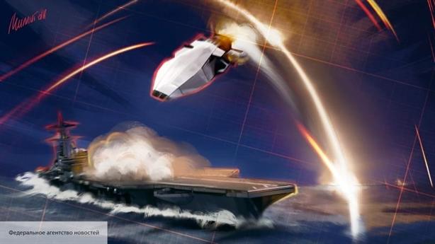 Ấn Độ sắp có tên lửa siêu thanh tương tự Zircon