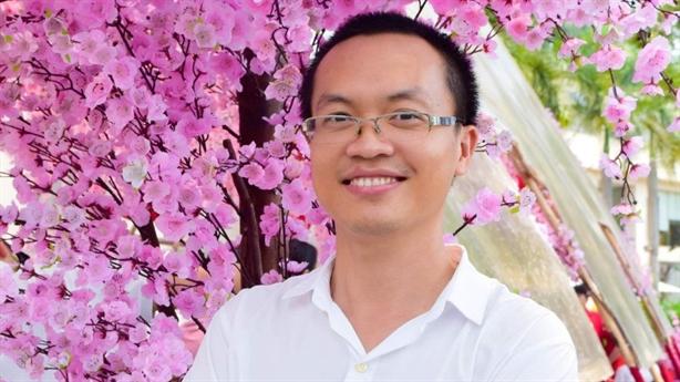 Game Blockchain Việt gia nhập thị trường tỉ USD