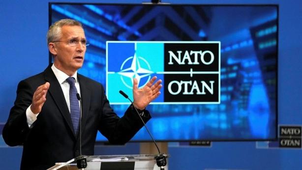 NATO tăng thu tiền thành viên, mở cuộc chạy đua công nghệ