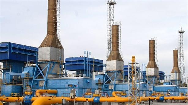Đại sứ Đức nói thời điểm cấp phép Nord Stream-2