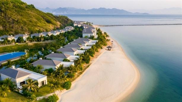Cùng bạn tìm hiểu những resort Nha Trang sang xịn mịn