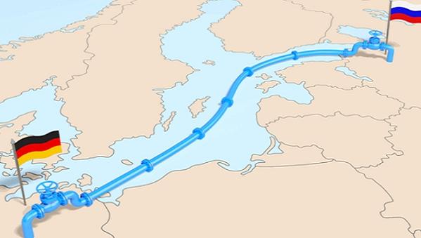 Nord Stream-2 có phải là cứu tinh cho năng lượng toàn cầu?