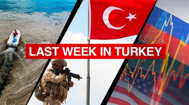 Thổ Nhĩ Kỳ đã hiểu rõ phương Tây